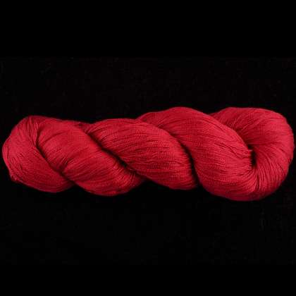 Color Now! - Glasera Silk Yarn -   20 Bordello: click to enlarge