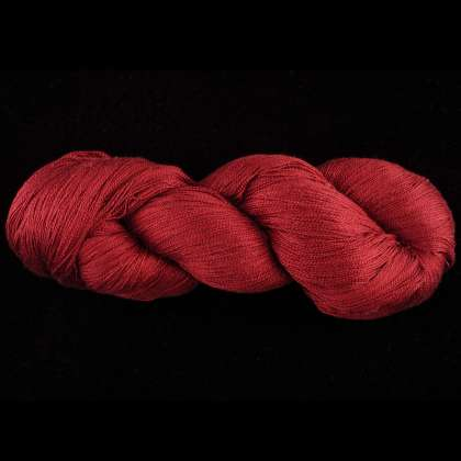 Color Now! - Taiyō Silk Yarn -  221 Zydeco: click to enlarge