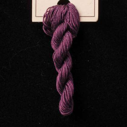 23 Truffle - Thread, Tranquility (fine cord): click to enlarge