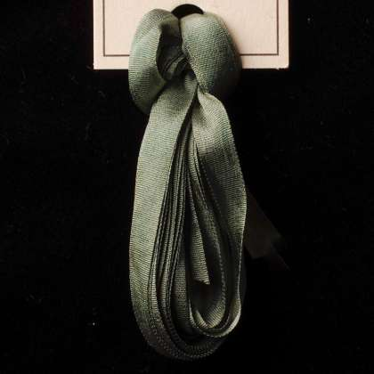 40 Winter Sage - Ribbon, 7mm: click to enlarge