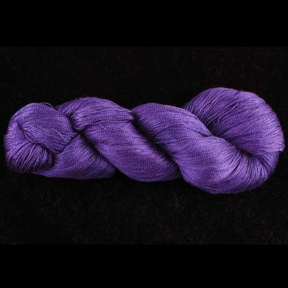 Color Now! - Kiku Silk Yarn -   48 Intrepid: click to enlarge