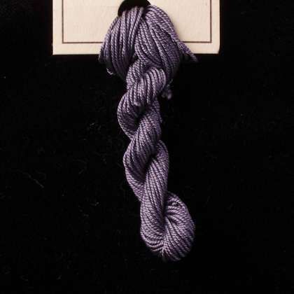 54 Slate - Thread, Tranquility (fine cord): click to enlarge