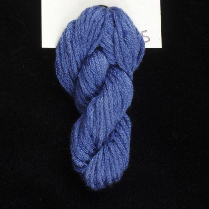 5 Mystery Harbour - Thread, Harmony (6-strand silk floss): click to enlarge