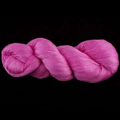 Color Now! - Zola Silk Yarn -  959 Fireweed: click to enlarge