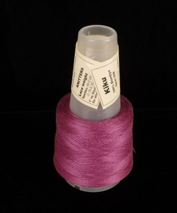 Yarn-Winding onto Cones Service: click to enlarge