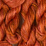 65 Roses® 'Austrian Copper' - Thread, Serenity (8/2 reeled thread)