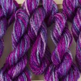 65 Roses® 'Bleu Magenta' - Thread, Serenity (8/2 reeled thread)
