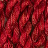 65 Roses® 'Crimson Glory' - Thread, Serenity (8/2 reeled thread)