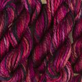 65 Roses® 'Munstead Wood' - Thread, Serenity (8/2 reeled thread)