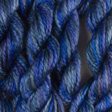 65 Roses® 'Rose Lake' - Thread, Serenity (8/2 reeled thread)