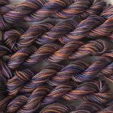 65 Roses® 'Purple Skyliner' - Thread, Tranquility (fine cord thread)