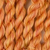 65 Roses® 'Alpine Sunset' - Thread, Tranquility (fine cord thread)