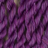 65 Roses® 'Ebb Tide' - Thread, Tranquility (fine cord thread)
