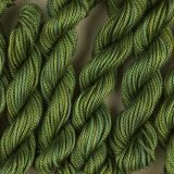 65 Roses® 'Emerald Forest' - Thread, Tranquility (fine cord thread)