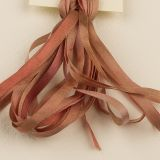 65 Roses® 'Honey Dijon' -  3.5mm Silk Ribbon