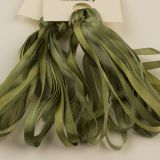 65 Roses® 'Rosemary' -  3.5mm Silk Ribbon
