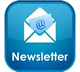 Silk Tidings e-newsletter logo link