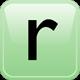 ravelry logo link