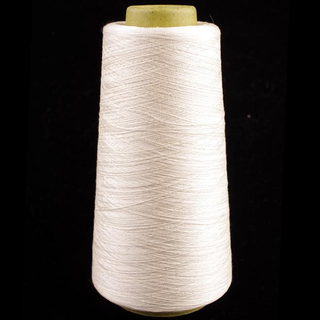 Treenway Silks - Silk Threads and Yarns